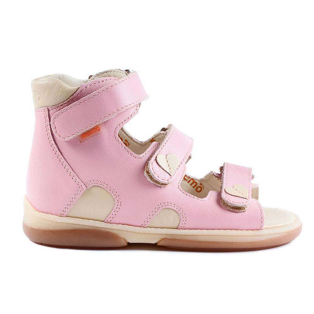 b0431421 Atena buty korekcyjne memo atena buty memo tanino sandały memo atena ...