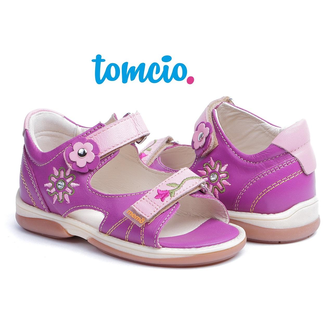 1e2e1c8a64ad3 Memo buty dla dzieci Obuwie diagnostyczno-korekcyjne ...